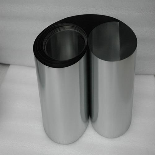 Baoji Dexin Titanium Industry Co. LTD